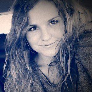 Sanna Lory