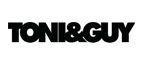 Digital agency ToniGuy