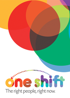 Website Software Oneshift