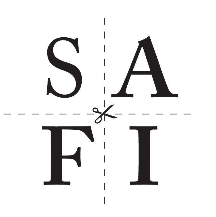 Save The Australian Fashion Industry Blogs Digital