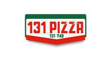 Digital agency 131 Pizza