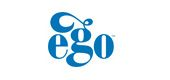 Digital agency Ego