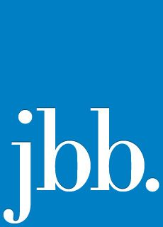 Digital agency JBB