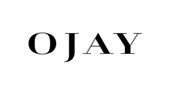 Digital agency Ojay