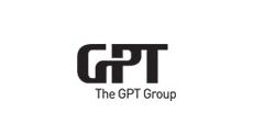 Digital agency GPT Group