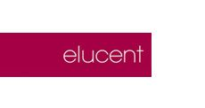 Digital agency Elucent