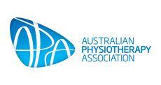 Logo Design APA