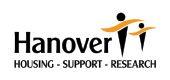 Digital agency Hanover