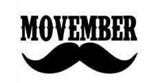 movember-logo-new