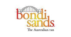 bondisands_logo
