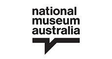 national_museum_australia