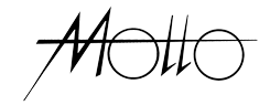 motto-clothing-fashion-retailer