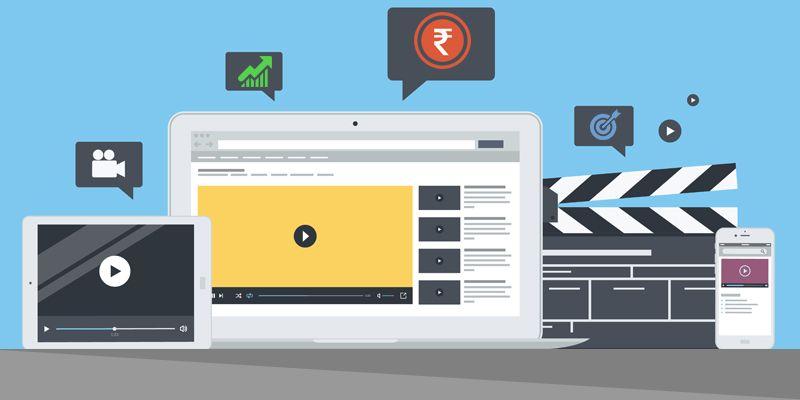 Social Media Video Advertising