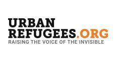 urban-refugees