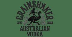 Grainshaker | Andmine Digital Agency Melbourne